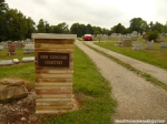 nc-55-nc-cemetery-entrance