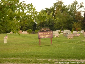 nc-87-bloomfield-cem-sign